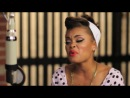 Andra Day - He Can Only Hold Her vs Doo-Wop That Thing (Amy Winehouse vs Lauryn Hill)